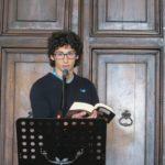 Notte dei Lettori Comune di Udine AEGEE Udine Lettura Libri Attività Eventi