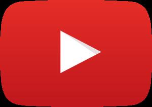 Il canale YouTube di AEGEE-Udine