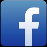 SU2019 Facebook Event