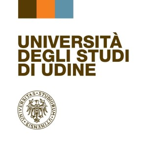 www.uniud.it