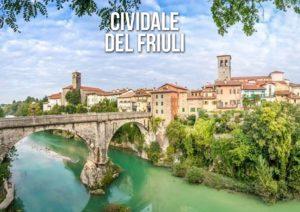 Cividale del Friuli borgo